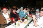 db_20100213_Burgerball__003_1