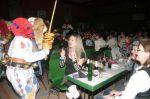 db_20100213_Burgerball__009_1