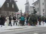 db_20100211_Narrenbaumstellen__03_1