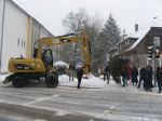 db_20100211_Narrenbaumstellen__05_1