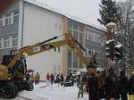 db_20100211_Narrenbaumstellen__12_1
