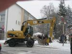 db_20100211_Narrenbaumstellen__16_1