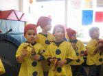 db_20110303_Kindergarten-_und_Schulfasnet__70_1