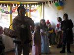 db_20110303_Kindergarten-_und_Schulfasnet__81_1